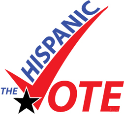 Hispanic-Vote-Logo